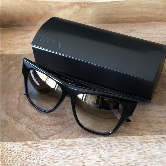 3850d37b878 DITA Accessories - Dita Sunglasses Arrifana